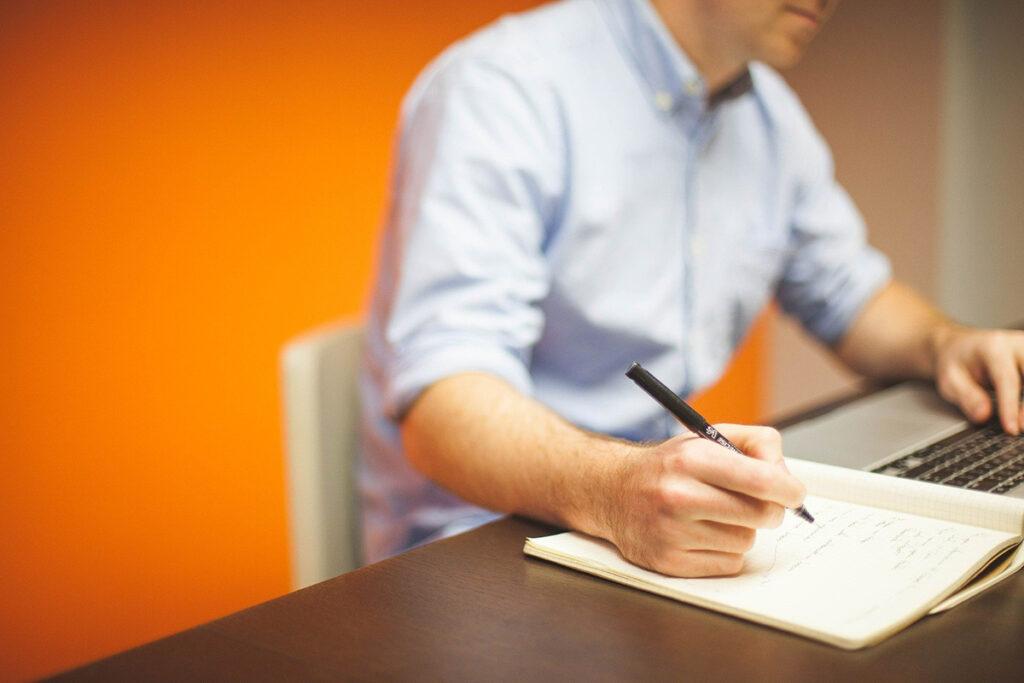 BSoft prodotti servizi digitali informatici formazione informatica