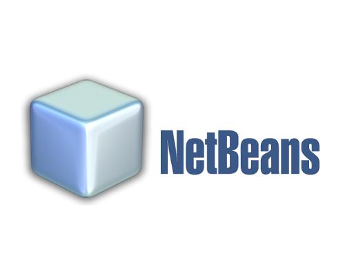 BSoft prodotti servizi digitali informatici