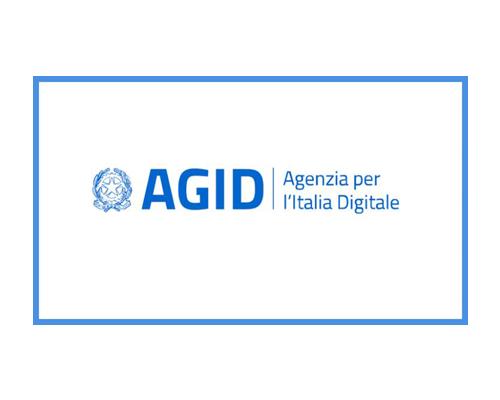 Logo-AGID-BSoft-servizi-informatici