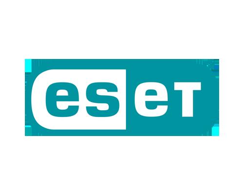 Logo-Es-Et-BSoft-servizi-informatici