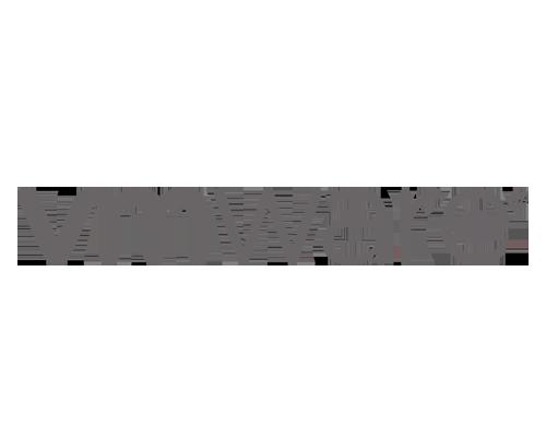 Logo-vmware-BSoft-servizi-informatici